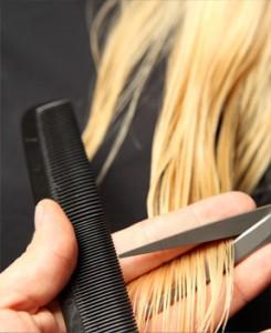 Kasa fiskalna dla fryzjera