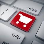 Kasa fiskalna a sprzedaż przez Internet
