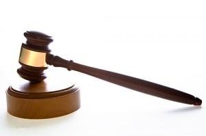 Usługi prawnicze online
