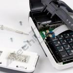 Przegląd techniczny kasy fiskalnej - terminy, zasady i obowiązki