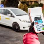 Kasa fiskalna dla Ośrodków Szkolenia Kierowców