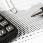 Jak rozliczyć zakup kasy fiskalnej?