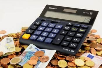Ogromnie Czy kasę fiskalną można sprzedać? « Wyposażenie sklepów, 15 lat na UB63