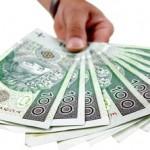 Jak dostać zwrot za kasę fiskalną?