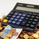 Czy kasę fiskalną można sprzedać?
