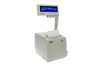 Innova Nixdorf TH230+FV