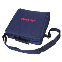 Torba na kasy SHARP ER-A237P 277P 277PS